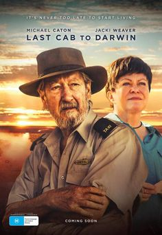Watch Last Cab to Darwin 2015 Online here on Putlocker for free. When Rex, a Broken Hill cab driver, is told he doesn't have long to live, he sets out on an . 2015 Movies, Hd Movies, Movies To Watch, Movies Online, Movie Film, Hd Streaming, Streaming Movies, Great New Movies, Posters