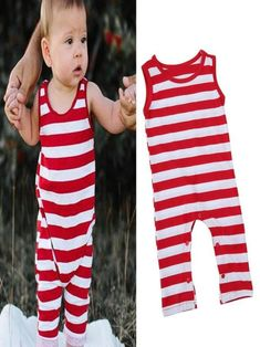 fe4d0e73d 614 Best Baby Boy Clothing images in 2019