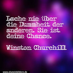Zitate in Bildern Best Quotes Ever, Epic Quotes, Words Quotes, Funny Quotes, Inspirational Quotes, Beautiful People Quotes, Best Business Quotes, Thanks Words, German Quotes