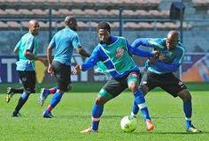 South Africa Loves Football: Bafana sliding down fifa rankings