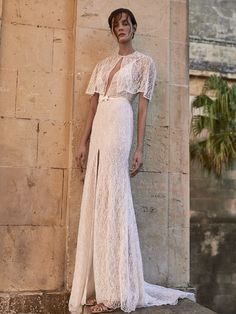 Wedding dress | wedding insipirasi | bridal dresses | haute couture | bride | handmade couture | bridal couture Girly, Feminine, Bride, Fall, Collection, Instagram, Dresses, Fashion, Women's