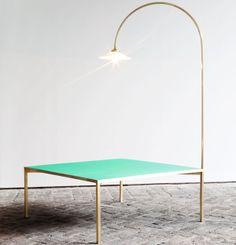Sofabord design5 | Muller Van Sevens
