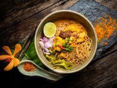 รับถ่ายภาพอาหาร_food photgraphy_ททท อาหารไทย21