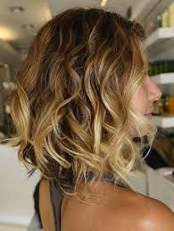 The ombre hair and the short hairstyles are the hottest topics in this year! You can see the ombre hair everywhere now. Ombre hair is trendy, modern, and. Summer Hairstyles, Bob Hairstyles, Short Haircuts, Wedding Hairstyles, Popular Haircuts, Formal Hairstyles, Latest Hairstyles, Medium Length Curly Hairstyles, Stylish Hairstyles