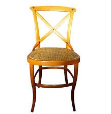 THONET SESSEL N°145 JACOB & JOSEF KOHN ORIGINAL