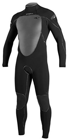O'Neill Psycho 3 3/2 Back-zip Fullsuit * Continue to the product at the image link.