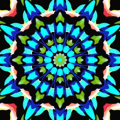 April 16 2017 at from utrippy Gifs, Trippy Gif, Mandala Coloring Pages, Weird Art, Love Wallpaper, Abstract Photography, Mandala Art, Optical Illusions, Graffiti