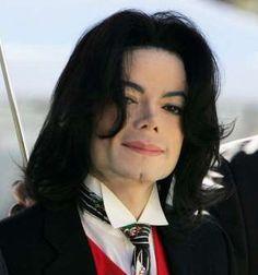 Las perturbadoras pruebas de la supuesta pedofilia de Michael Jackson