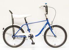Eladó Csepel bicikli Bicycle, Vehicles, Bike, Bicycle Kick, Bicycles, Car, Vehicle, Tools