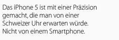 7 Tipps für überzeugende Online Werbe-Texte -  http://www.winlocal.de/blog/2013/07/7-tipps-fur-uberzeugende-online-werbe-texte-teil-ii/