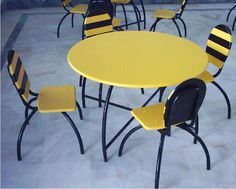 kids bumble bee furniture on pinterest | Children's Furniture / Bee Kids Furniture
