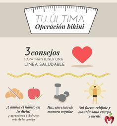 https://www.facebook.com/Guiaennutricion?ref=hl