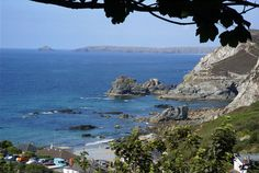 You have to visit these great Cornish pubs on your holiday in Cornwall.