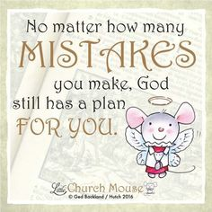 """11/6/17 p.m.  """"For I know the plans I have for you,"""" declares the LORD, """"plans to prosper you and not to harm you, plans to give you hope and a future."""" Jeremiah 29:11 NIV http://bible.com/111/jer.29.11.niv"""