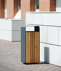 Box | Metalco | Staubach