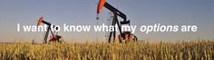 Explore careers in oil and gas, includes an active job board. I Want To Know, Oil And Gas, Wind Turbine, Things I Want, Tourism, Career, Boards, Tech, Explore