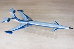 1960s Tv Shows, Speed Of Sound, Lost In Space, Movie Props, Scale Models, Behance, Scale Model