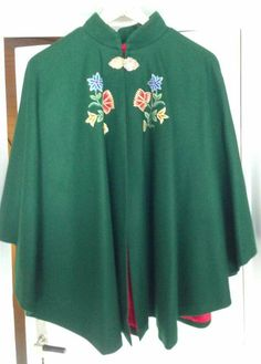 Norway, Folk, Costumes, Sweatshirts, Board, Sweaters, Dresses, Fashion, Vestidos