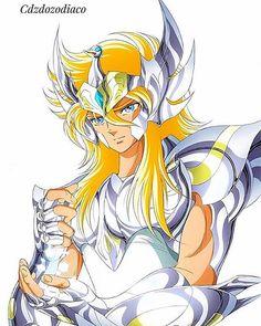 Lindo Hyoga de Cisne ❄️ . #saintseiya #cdz #oscavaleirosdozodiaco #loscaballerosdelzodiaco #anime #toei #animation #cdzdozodiaco #love #voltalostcanvas #clothmyth #doubletaps #followme #knightsofthezodiac #saintseiyafan #actionfigure #cavaleirosdozodiaco #jogos #cartoon #nerd #iphone #apple #android #nostalgia #geek #nerd #otaku