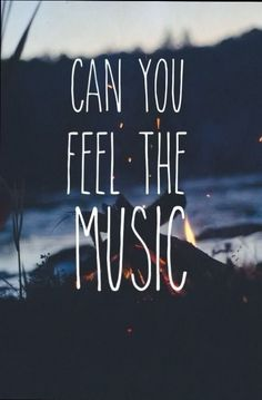 Can you feel the #music...?  http://national.ourcityradio.com/