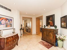 1132 Bay Street Suite 1102 listed by Rosanne Agasee offered for sale. Featuring 7 rooms, 3+1 bedrooms and 3 bathrooms at South Bloor and Corner of Charles.