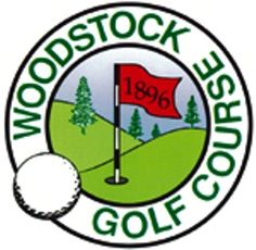 Woodstock Golf Course  South Woodstock, Ct