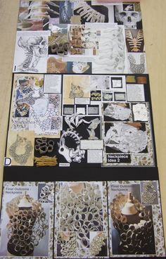 health design Paisley Grammar School, Glasgow Road, Paisley Telephone 0141 889 3484 Online Research Powered by QuestionPro A Level Art Sketchbook, Sketchbook Layout, Fashion Sketchbook, Sketchbook Inspiration, Sketchbook Ideas, Illustration Mode, Medical Illustration, Art Journal Pages, Journal Notebook