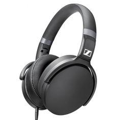 Cell Phones & Accessories Sweet-Tempered Für Samsung A8 Plus Ohrhörer Mikrofon A8 Bluetooth Headset Musik Hören Weiß Last Style