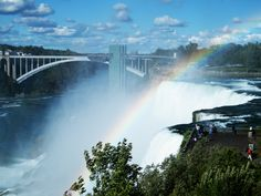 Niagara-Falls-with-Rainbow-HD-images.jpg (3648×2736)