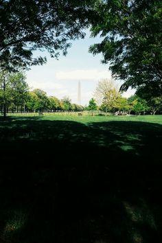 #Washington #Monument