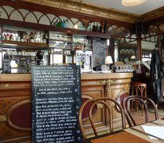restaurant l'institut bruno ballureau nancy vieille ville nancybuzz