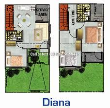 Image result for lancaster states cavite Model Homes, Lancaster, How To Look Better, Floor Plans, Projectors, Diana, House, Image, Home