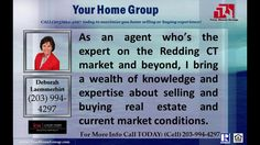 Number 1 Buyers Agent in Redding CT  https://gp1pro.com/USA/CT/Fairfield/Ridgefield/404A_Main_ST.html  Number 1 Buyers Agent in Redding CT  Call Deborah Laemmerhirt at 203-994-4297 It's not the same everywhere, so you need someone you can trust for up-to-date Redding information.  I am eager to serve you.