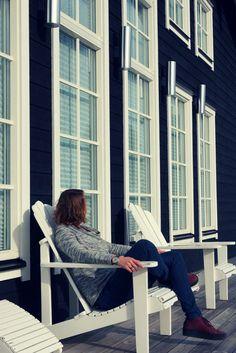 hundred&ten watches weekend at the village, swedish mountains, escape from the city, fashion, simplicity, minimalism