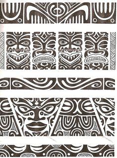 Tatuagem Polinésia - Maori - Tahiti – Tattoo - Polynesian Tattoo . tartaruga  www.leandromottaimoveis.com.br .  COLEÇÕES DE DESENHOS EM CD  Estou vendendo com exclusividade no Brasil CD-ROMs com desenhos de tatuagens tribais da polinésia – maori - tahiti – polynesian - tattoo Para uso em tatuagens. Todos os desenhos são de LICENÇA DE USO LIVRE, podendo assim, serem utilizados em confecções de tatuagens, base para criações de séries de desenhos, adesivos, estampas de camisetas, shapes de…