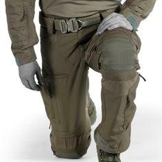 Hardland Tactical Pants For Men Combat Trousers Combat Jacket, Combat Shirt, Combat Pants, Military Jacket, Tactical Pants, Brown And Grey, Underwear, Trousers, Navy Seals