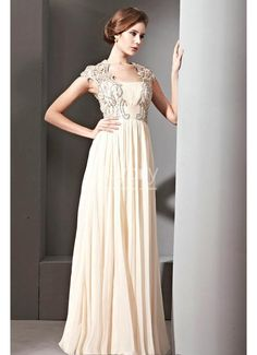 long evening dresses (04)