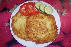 Cornbread, Baked Potato, Cauliflower, Mashed Potatoes, Food And Drink, Baking, Vegetables, Breakfast, Ethnic Recipes