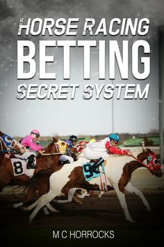 Horse racing lay betting explained lyrics kranji racing betting terms