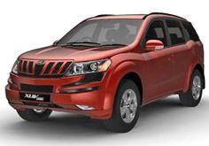 Mahindra's sales drops down by in November 2013 Mahindra Cars, Cute Kids Pics, November 2013, Car Manufacturers, Cars For Sale, The Unit, Drop, Bike, Bicycle