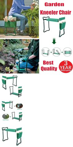 Incredible 250 Best Garden Kneelers Pads And Seats 75669 Images In 2019 Andrewgaddart Wooden Chair Designs For Living Room Andrewgaddartcom