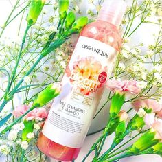 Are you looking for a gentle shampoo that will not irritate your scalp? Try our…