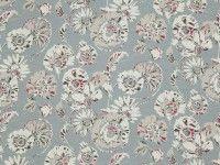 Sarandi Jasper - Ortega : Designer Fabrics & Wallcoverings, Upholstery Fabrics