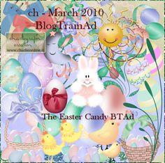 ch-March2010-EasterBTAd