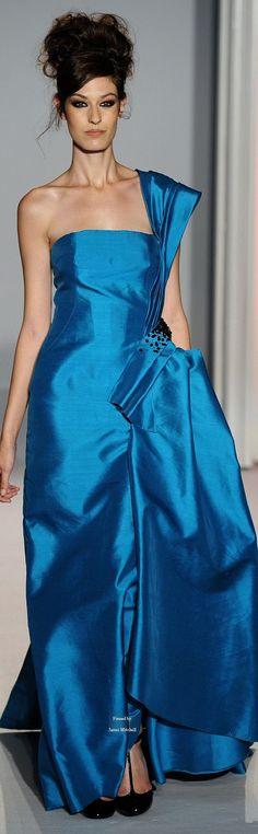 Abed Mahfouz Couture Fall-winter 2015-2016 jαɢlαdy