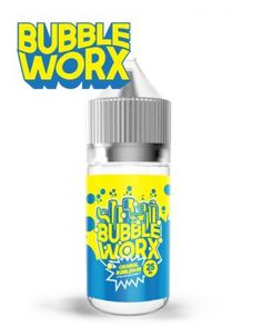 BubbleWorx is the home of four unique flavours that you thought you could only chew! Using pioneering extraction methods, these authentic tasting bubble gum liquids were developed. Now available in & shortfills here at Vintage Vape Rooms, Dublin. Gum Flavors, Juul Vape, Chewing Gum, Vape Juice, Bubble Gum, Juices, Bubbles, Rooms, Vintage