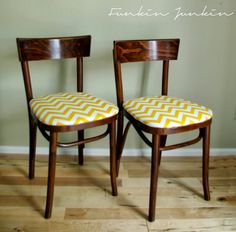 A blog about furniture redo's, crafts, tutorials, family, life with a preemie, DIY projects, home design on budget, and much more