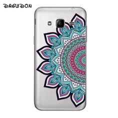Retail Package: No Type: Case Function: Dirt-resistant Compatible Samsung Model: Galaxy J Series Brand Name: DAGUDON Size: J3 Compatible Brand: Samsung model : For Samsung Galaxy J3