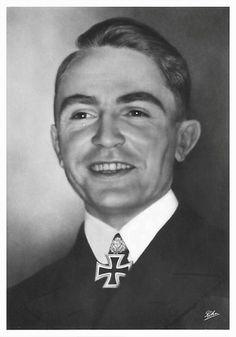 Günther Prien 1908-1941