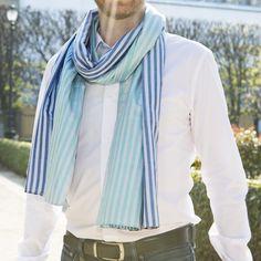 74f3f127da3 Découvrez le créateur de foulards et écharpes en soie   SOIERIES DU MEKONG